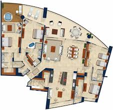 luxury apartment plans luxury floor plans luxury high rise apartment floor plans