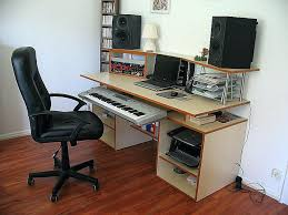bureau pro pas cher bureau home studio pas cher bureau home studio pas best of bureau