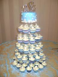 specialty wedding cakes and custom cupcakes in cleveland ohio