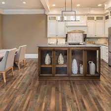 30 best images about floors on lumber liquidators
