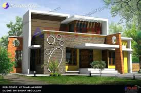 free house designs home interior design india photos house plans in awesome homes
