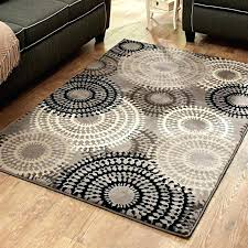 Home Depot Area Rug Sale 9 X 12 Area Rugs 9 X X Large Taupe And Charcoal Gray Area Rug 9 X