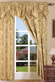 kitchen classy bed bath and kitchen curtains wayfair kitchen curtains bed bath and beyond