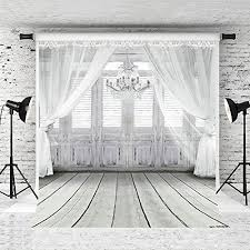 wedding backdrops wedding backdrops