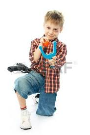 naughty preteens naughty child stock photos royalty free naughty child images