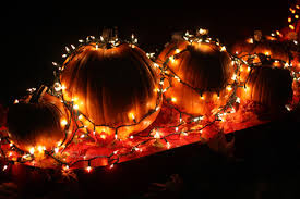 pumpkin lights pumpkin lights pictures photos and images for