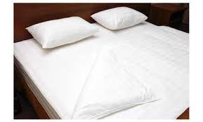 baby bed mattress target black friday sale mattresses u0026 accessories deals u0026 coupons groupon