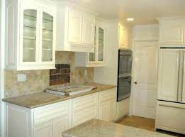 buy kitchen cabinets direct discount kitchen cabinets kitchen 2 l discount kitchen cabinets