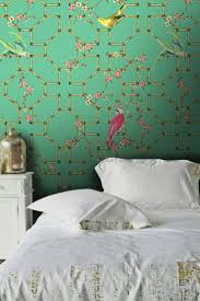 Room Wallpaper 42 Best Images About Wallpaper On Pinterest Temporary Wallpaper