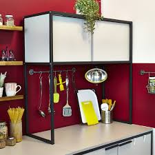 uma kitchen top cabinet roxie