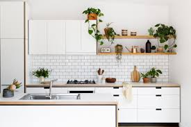kitchens interiors the melbourne company leading the way in sustainable kitchens