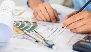 superdraft architectural design and drafting services