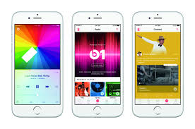 beats home theater first look at apple music siri and beats 1 turn streaming on its