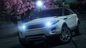 modified 2015 range rover range rover evoque need for speed wiki fandom powered by wikia