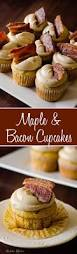 thanksgiving mini cupcakes top 25 best mini cupcakes ideas on pinterest candy filled cake