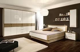 loddenkemper schlafzimmer schlafzimmer zelo möbel inhofer
