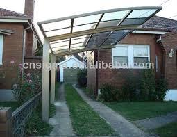 Cool Shade Awnings Sun Shade Carport Sun Shade Carport Suppliers And Manufacturers