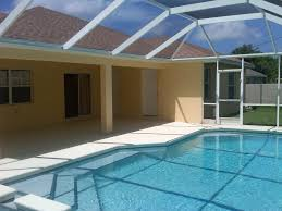 Cleaning Patio With Pressure Washer Power Washing Photo Album Bill U0027s Pressure Cleaning Port St Lucie