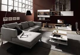 Modern Furniture Sale by Excellent Modern Living Room Furniture Ideas U2013 Modern Living Room