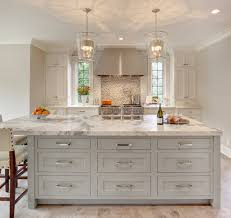 kitchen cabinet paint finishes inspiring color palettes for your kitchen signature designs