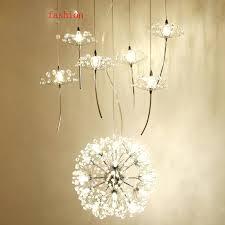 Buy Chandelier Crystals Where To Buy Chandelier U2013 Eimat Co
