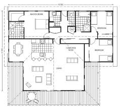 Design Your Own Kitset Home 34 Best Home Images On Pinterest Dream Homes Floor Plans And
