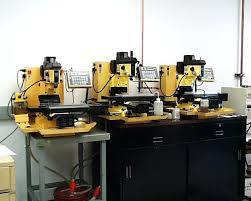 table top cnc mill table top cnc milling machine 8 direction mill table top cnc milling