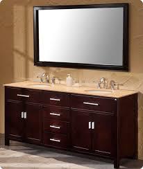 Bathroom Vanities Buy Bathroom Vanity Furniture  Cabinets RGM - Bathroom vanity counter top 2