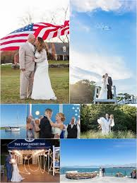 2015 cape cod u2013 boston u2013 rhode island shoreshotz weddings