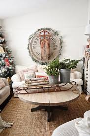 Cozy Cottage Fort Collins Co by 30 Best Front Range Antique Mall 6108 South College Ave Fort
