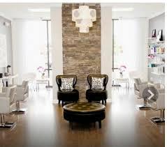 best 25 salon waiting area ideas on pinterest beauty salon