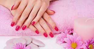 nail salon east grand rapids nail salon 49506 davi nails u0026 spa