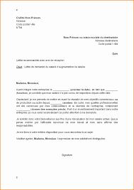 lettre motivation apprentissage cuisine salaire cap cuisine affordable contrat de quel ge et pour quel