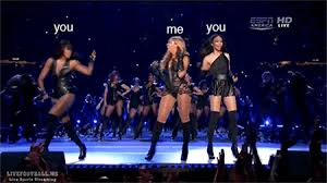 Me You Meme - me you beyonce gif find share on giphy