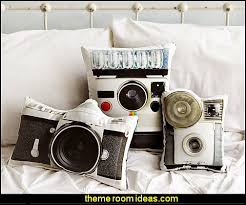 New York best camera for travel images Decorating theme bedrooms maries manor travel theme decorating jpg