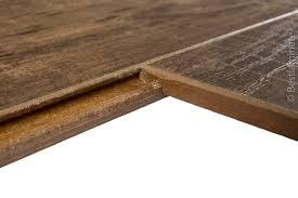 barnwood laminate flooring flooring designs