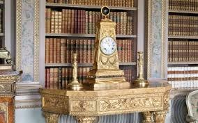 si鑒e de table 360 佳士得拍賣及私人洽購服務 匯集藝術 古董 珠寶等各式珍品 christie s