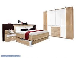 ostermann schlafzimmer haus renovierung mit modernem innenarchitektur schönes