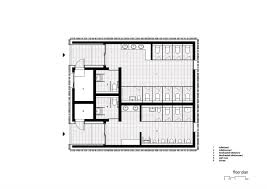 rest floor plan gallery of calmness toilet metaa 14 toilet bathroom plans
