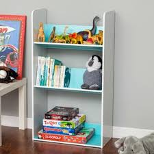 Bookcase For Kids Room by Kids U0027 Bookcases You U0027ll Love Wayfair
