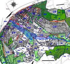 bureau urbanisme tecam bureau d études vrd urbanisme et aménagement agences à
