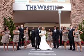 wedding venues in richmond va the westin richmond venue richmond va weddingwire