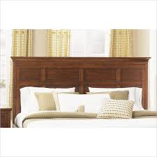Enchanting Headboard King Bed Ana White Cassidy Bed King Diy by Stunning Wood King Headboard 1000 Images About Headboards On