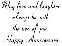 wedding quotes and sayings the 25 best anniversary sayings ideas on valentines