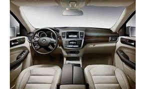 2008 mercedes benz ml350 youtube