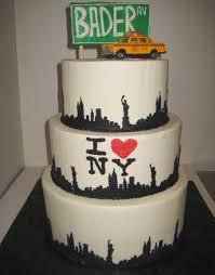 wedding cake ny darlingcake ithaca wedding cakes ithaca birthday cakes