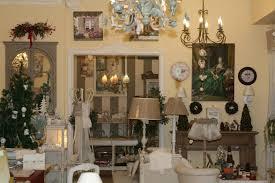 camino stile provenzale foto negozio lir禮 chic shabby style stile country e provenzale