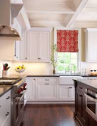 kitchen blinds and shades ideas curtains kitchen curtains ideas inspiration for the windows