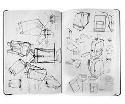 sketches u0026 doodles on behance