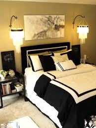 Small Queen Bedroom Furniture Sets Bedroom Featherearringsdecorating Archaiccomely Dark Blue And